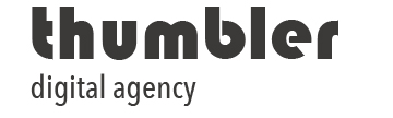 Thumbler | Digital Marketing Strategy